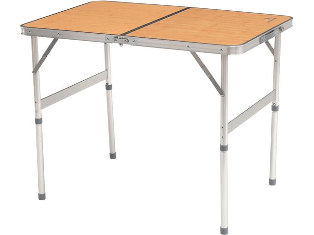Easy Camp Blain Pöytä